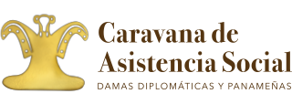 Caravana de Asistencia Social
